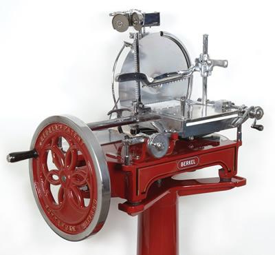 3-antique-slicer-sm.jpg