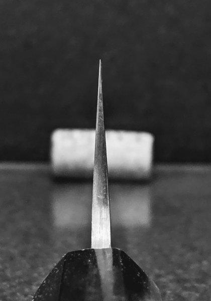 anzenberger4.jpg
