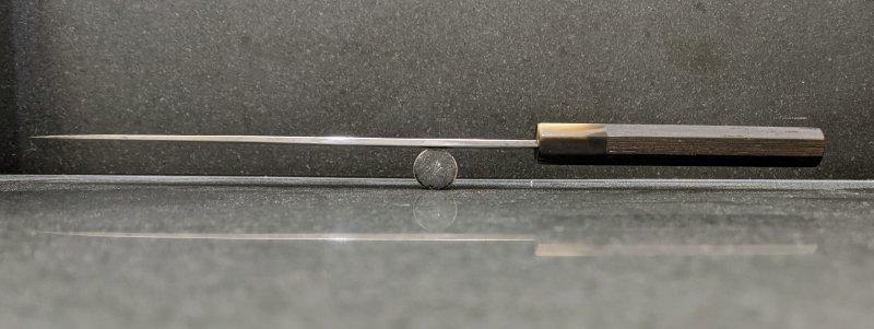 anzenberger5.jpg