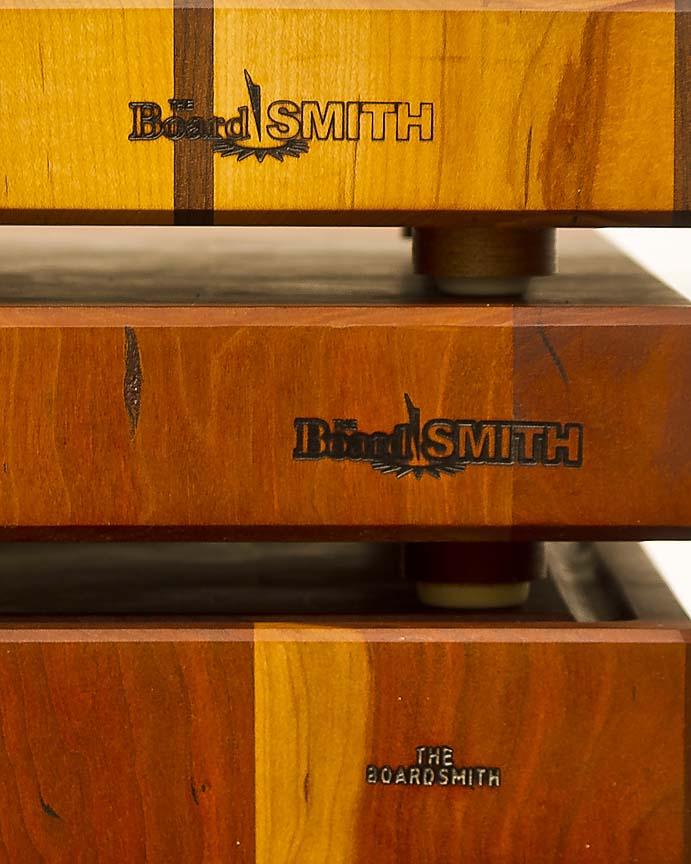 BoardSMITH's Logs.jpg