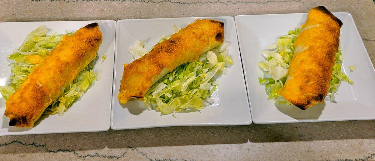 burrito01.jpg