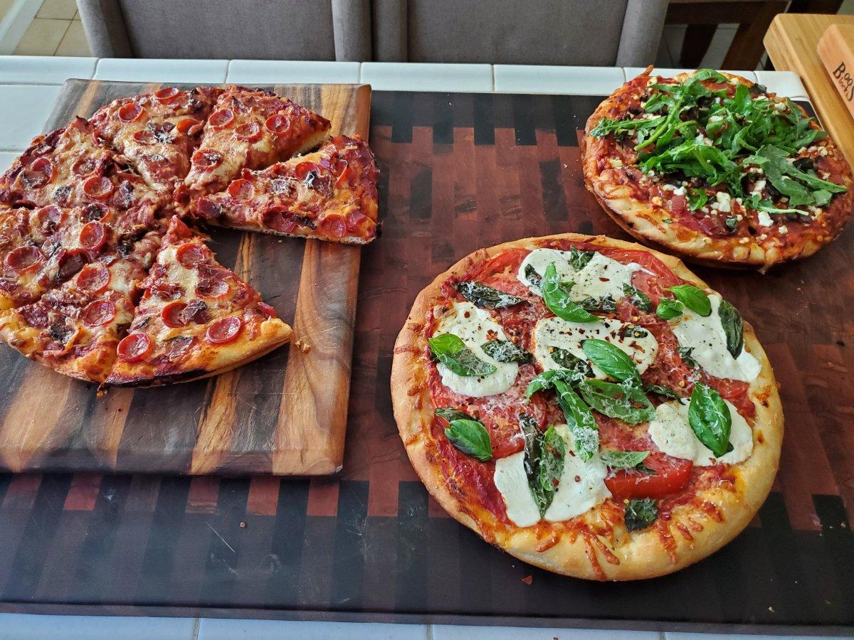 Cast Iron Pizza.jpg