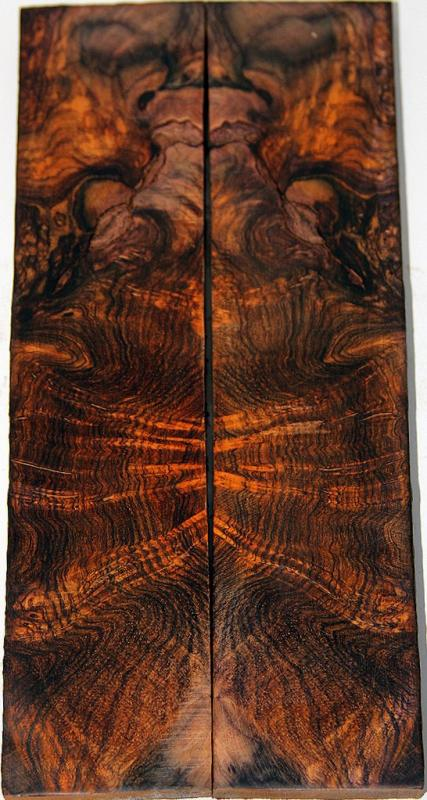 cocobolo burl and rosewood burl knife scales 030.jpg