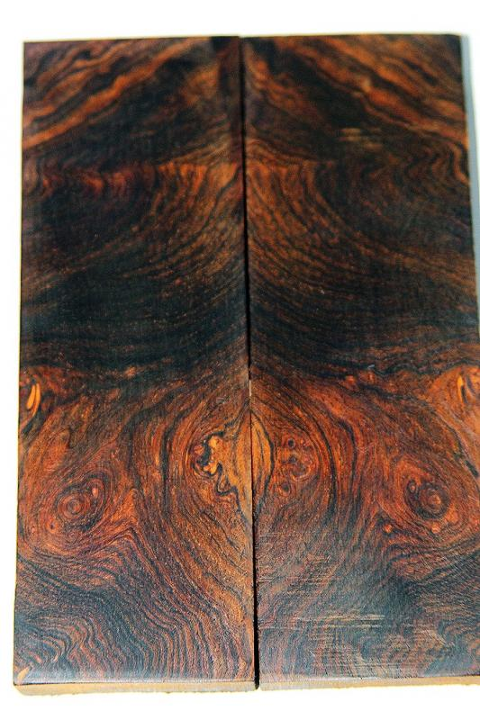 cocobolo burl and rosewood burl knife scales 057.jpg