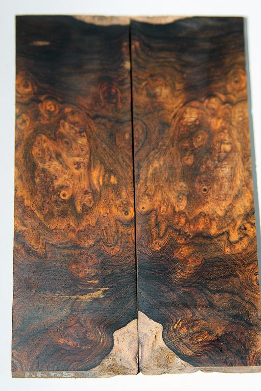 cocobolo burl and rosewood burl knife scales 072.jpg