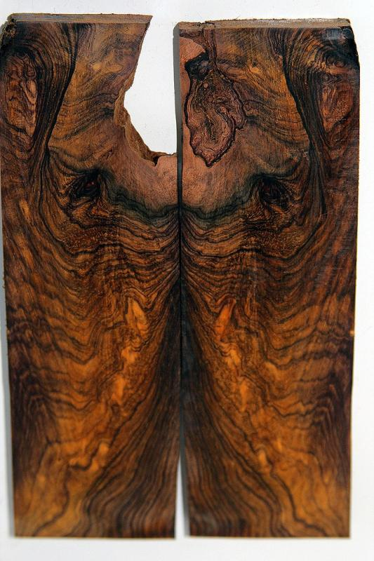 cocobolo burl and rosewood burl knife scales 081.jpg