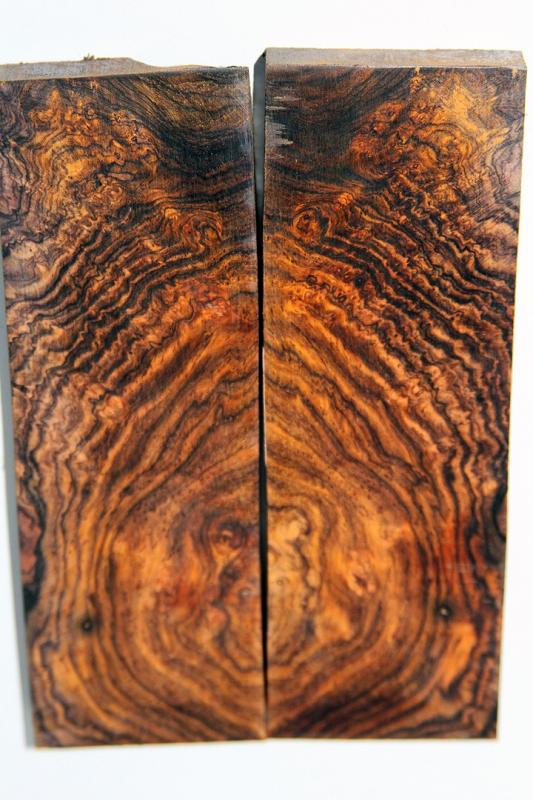 cocobolo burl and rosewood burl knife scales 134.jpg