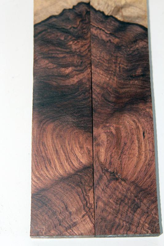 cocobolo burl and rosewood burl knife scales 156.jpg