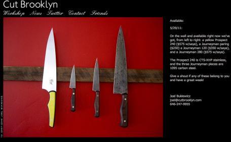 Cut_brooklyn_knives.jpg