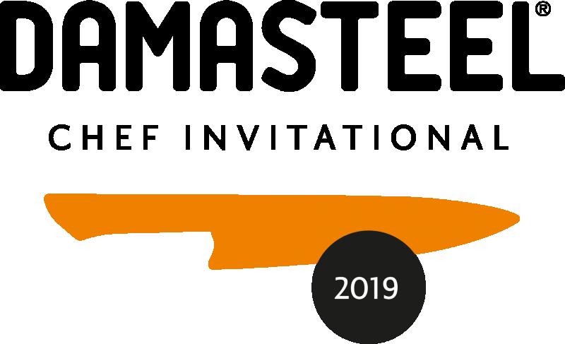 damasteel-chef-invitational-2019.png
