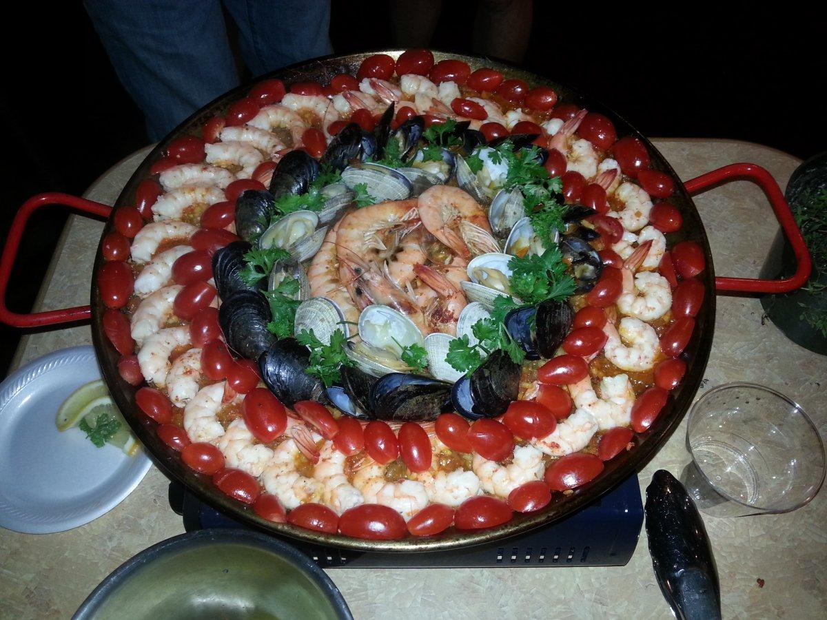 DB Seafood Paella.jpg