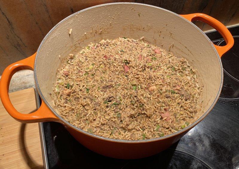 Dirty rice 1.jpg
