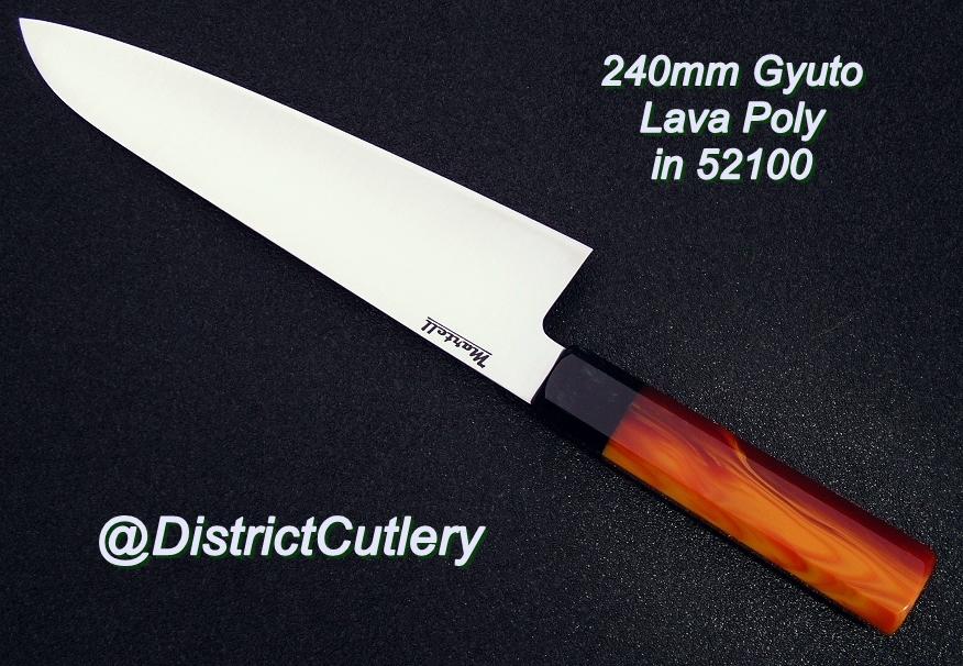 DistrictCutlery19.JPG