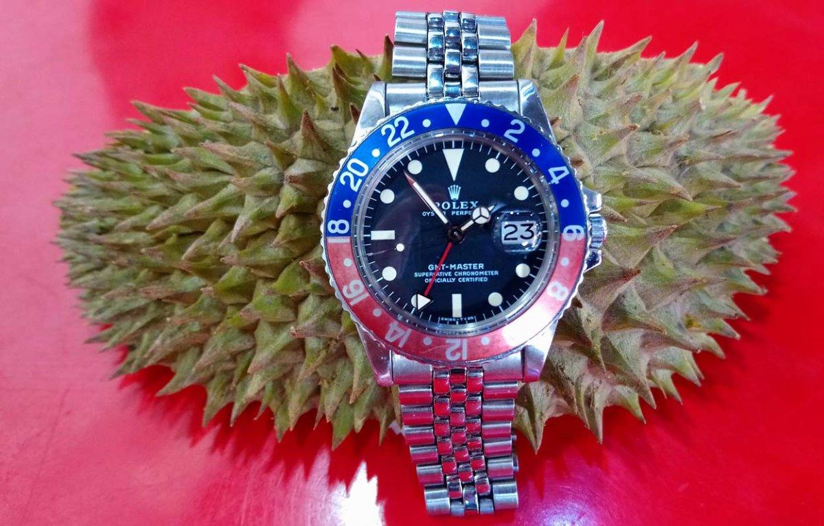 Durian-GMT.jpg