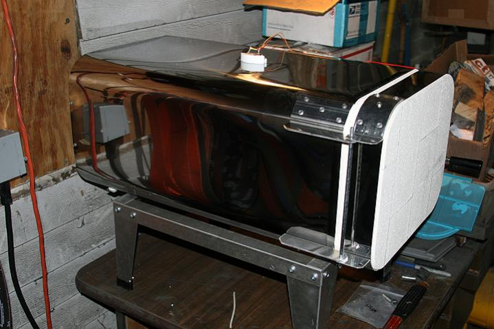 Even Heat Oven, shop pics 005.jpg