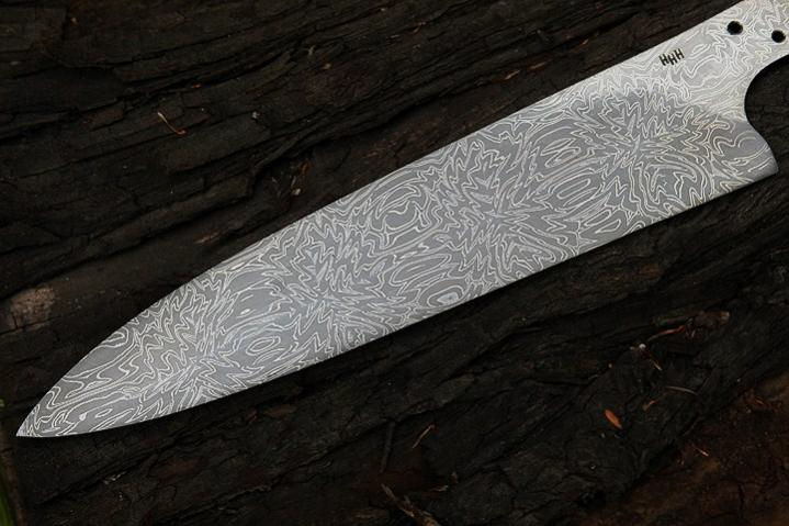 Explosion Gyuto!  HT and grond 037.jpg
