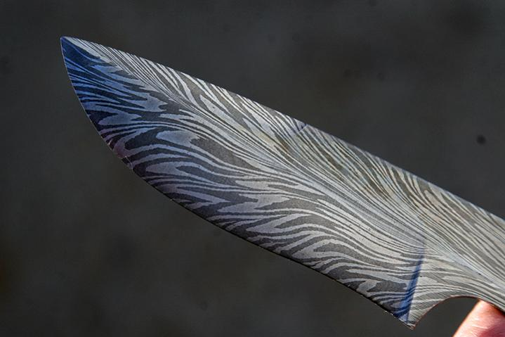 Feather billet for sale 016.jpg
