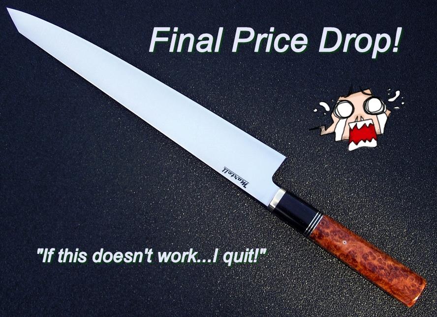 Final Price Drop.JPG