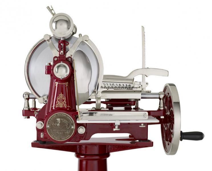 Indiana-antique-slicer-new4.jpg