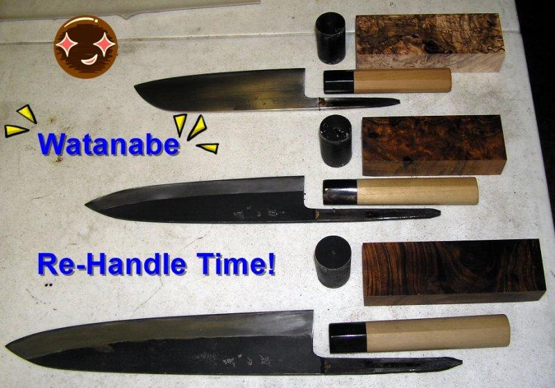 JapaneseKnifeSharpening_Watanabe.JPG