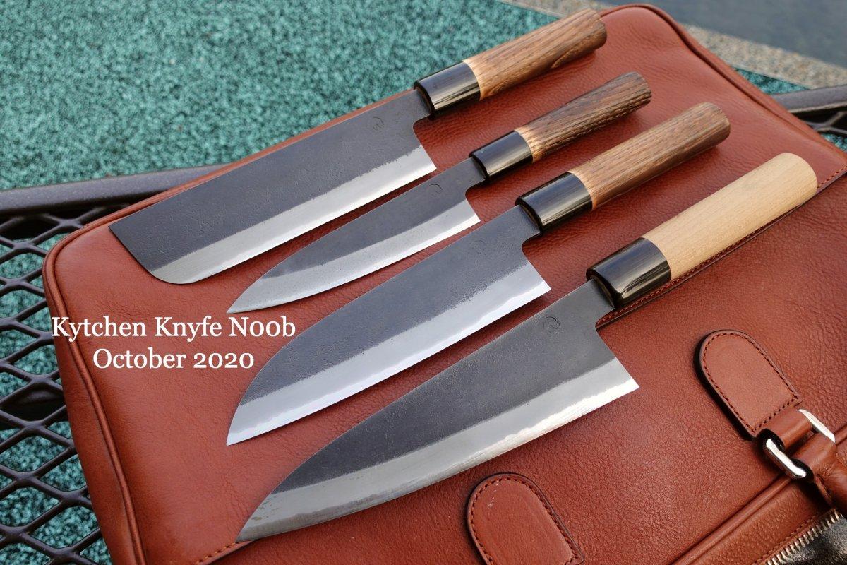Knife - 2020 10 15 - Knife M Hinoura Pictorial 01 DSC05187.JPG