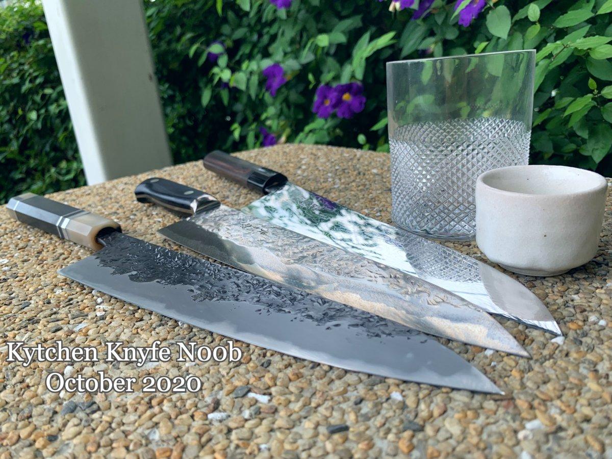 Knife - 2020 12 05 - Kisuke 01 IMG_0326 copy.jpg