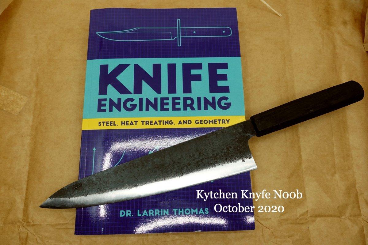 Knife - 2020 12 12 - LarrinThomasBook.jpg