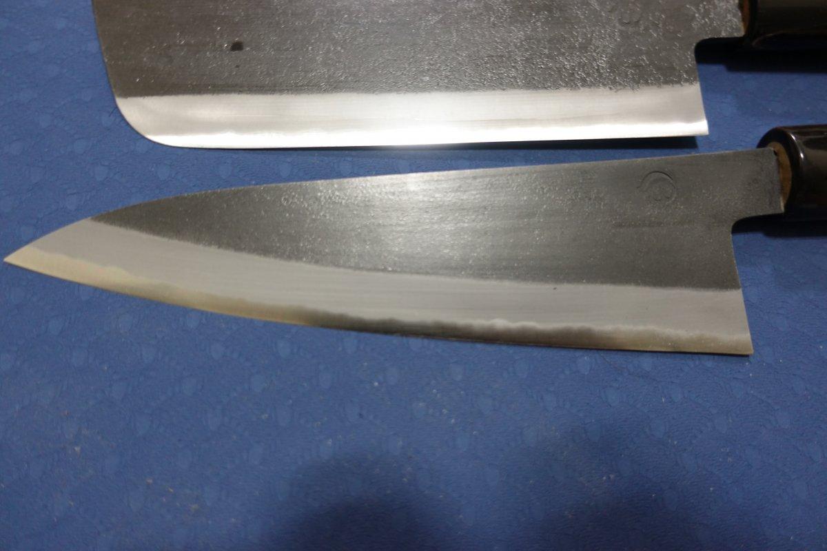 Knife103.JPG