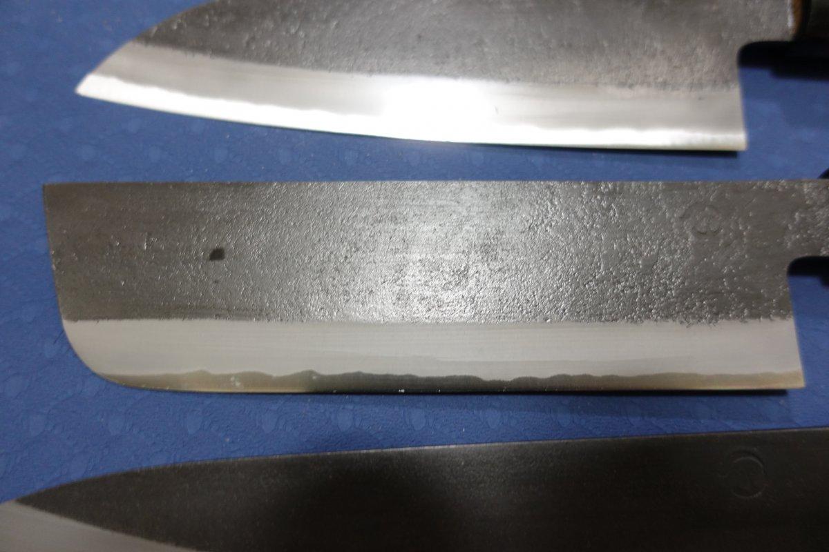 Knife105.JPG