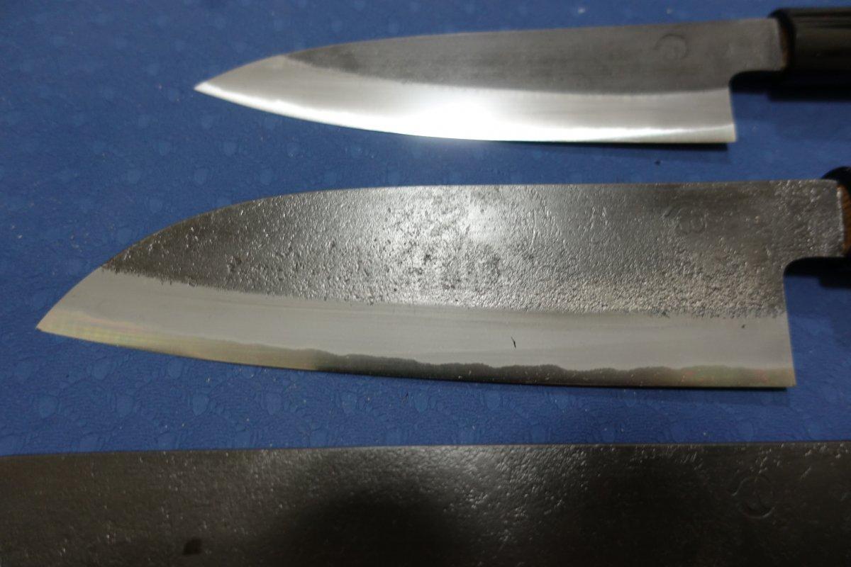 Knife106.JPG