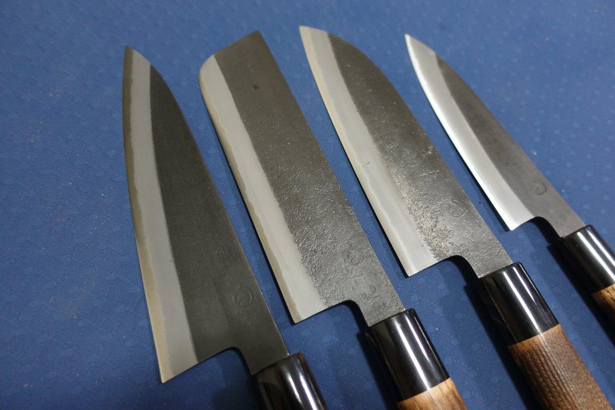 Knife108.JPG