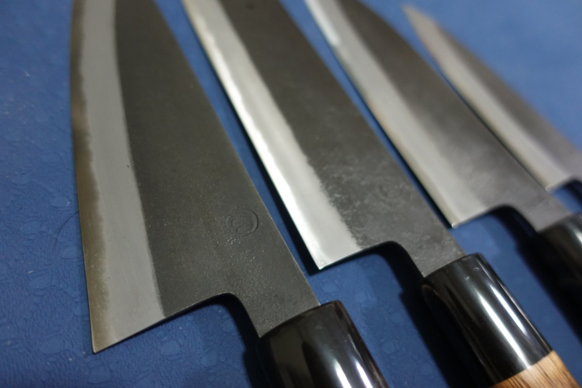 Knife109.JPG