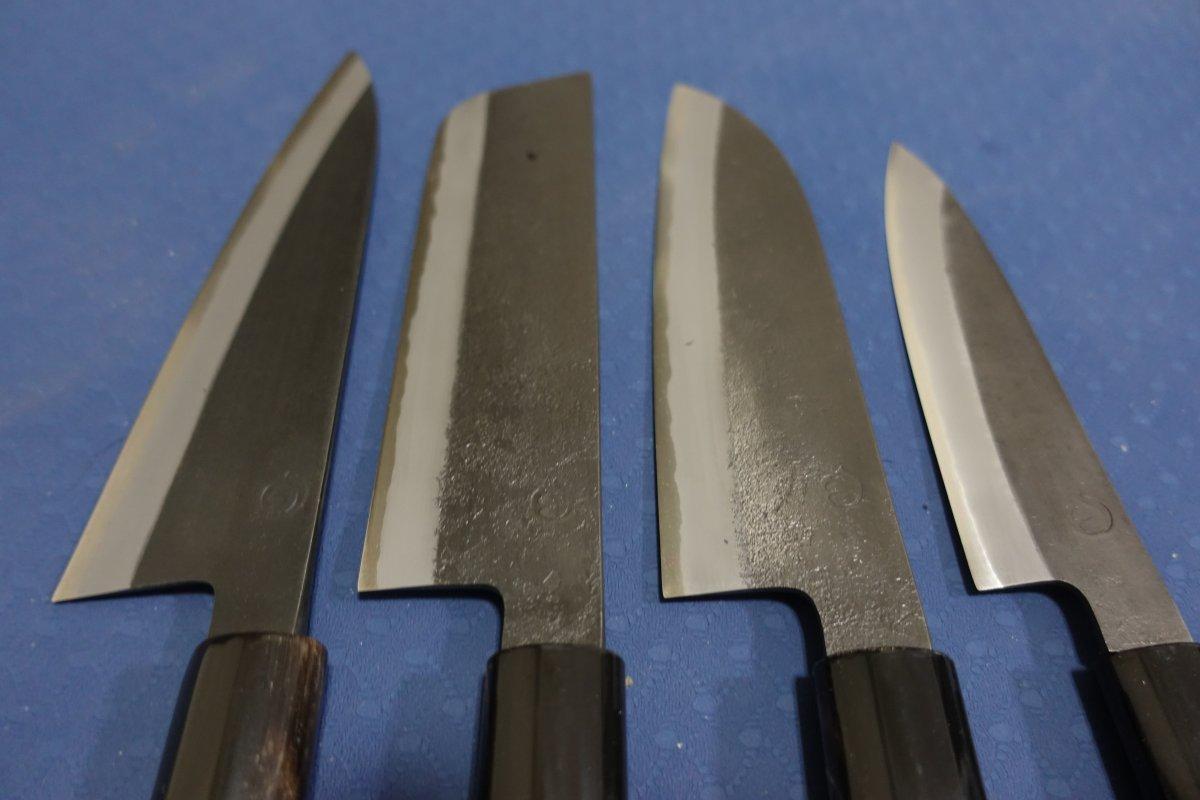 Knife110.JPG
