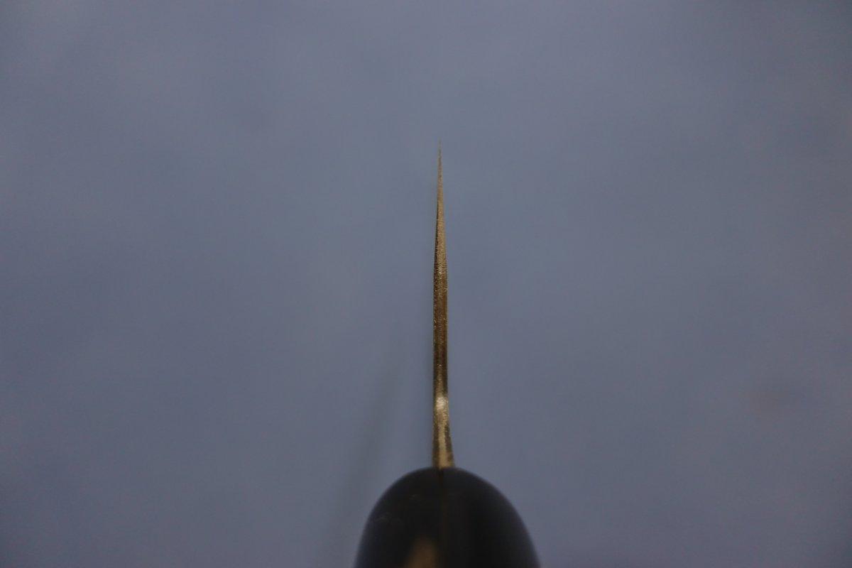 Knife117.JPG