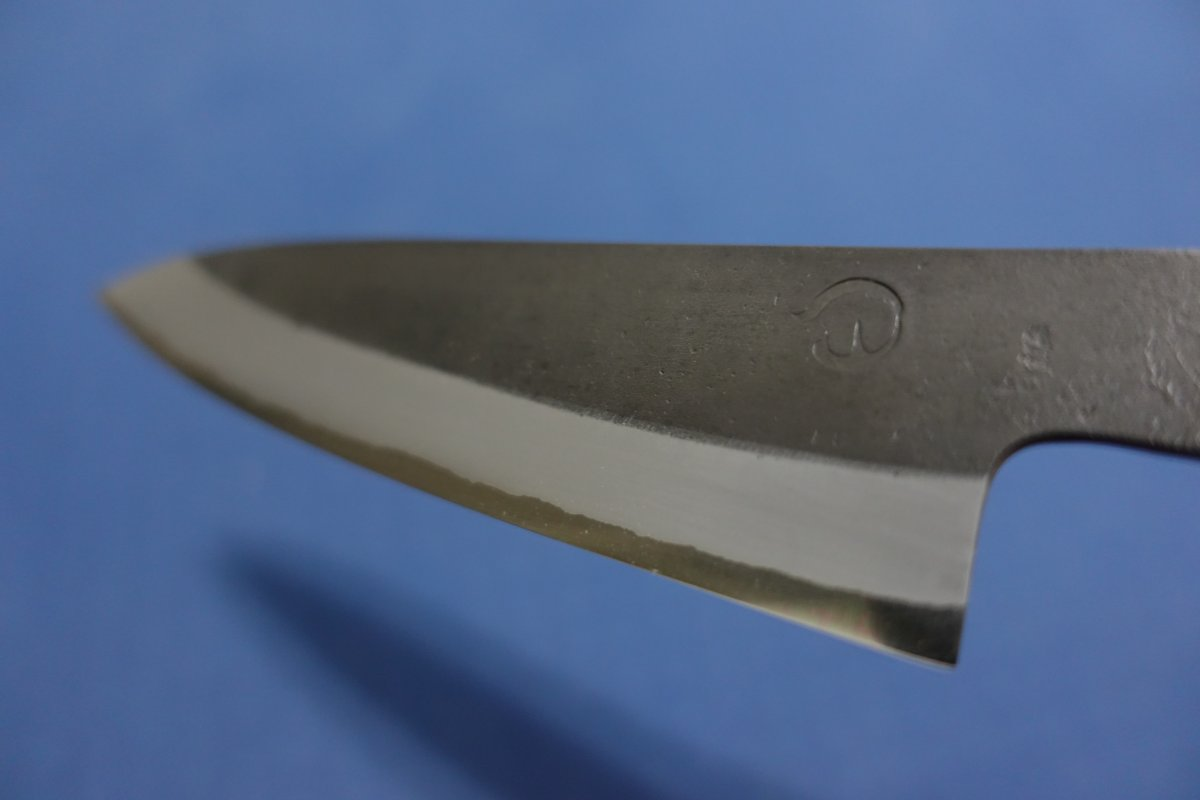 Knife135.JPG