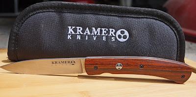 Kramer knife.jpg