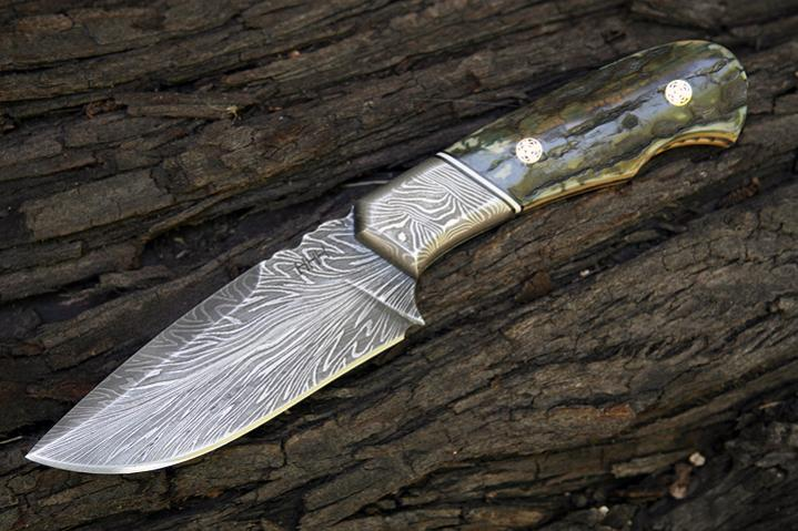 Mammoth ivory feather knife 066.jpg