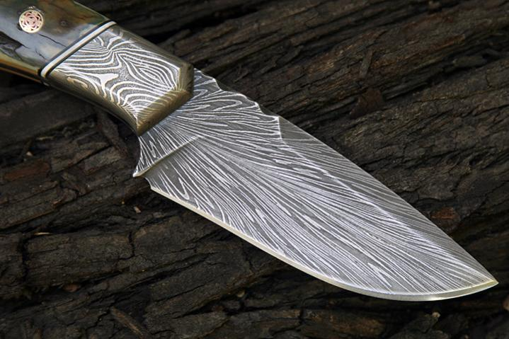 Mammoth ivory feather knife 072.jpg