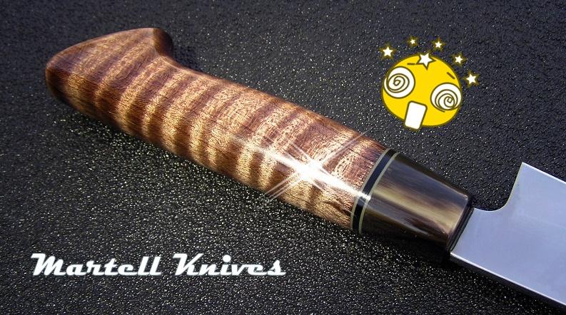 Martell Knives9.JPG