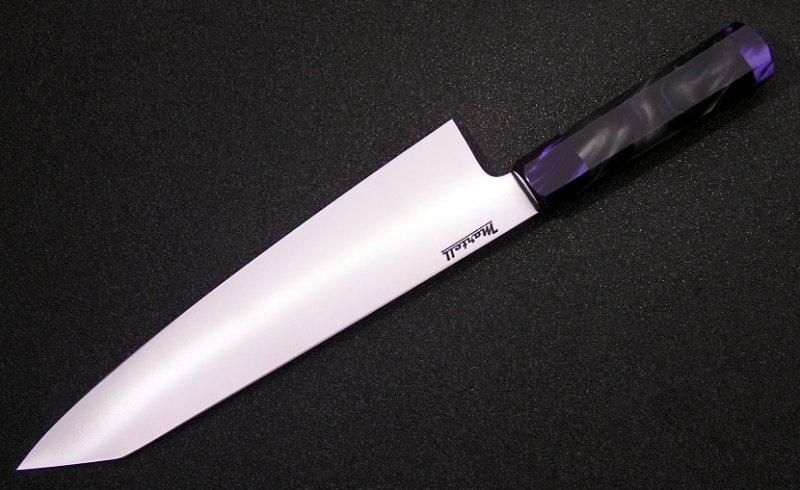 Martell_Knives_15.JPG