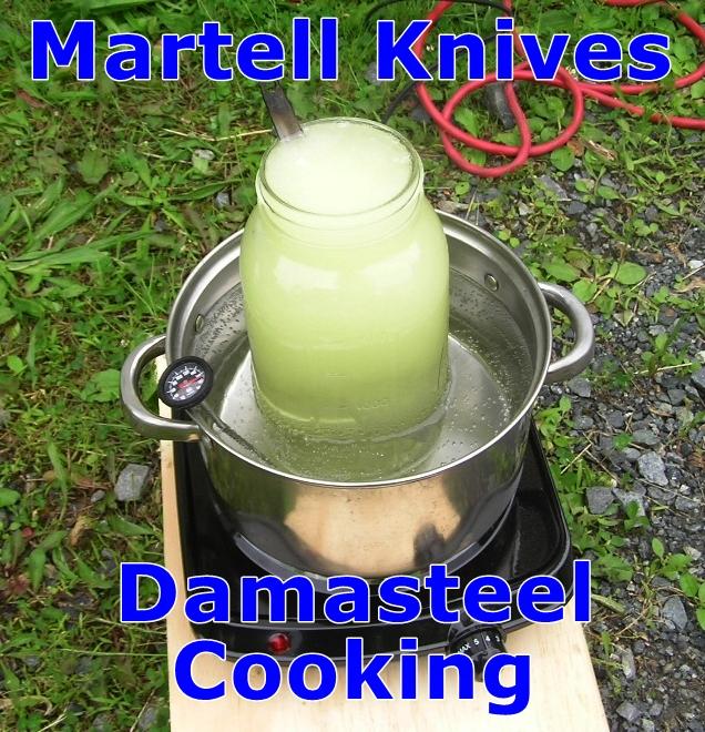 Martell_Knives_Damasteel_Cooking.JPG