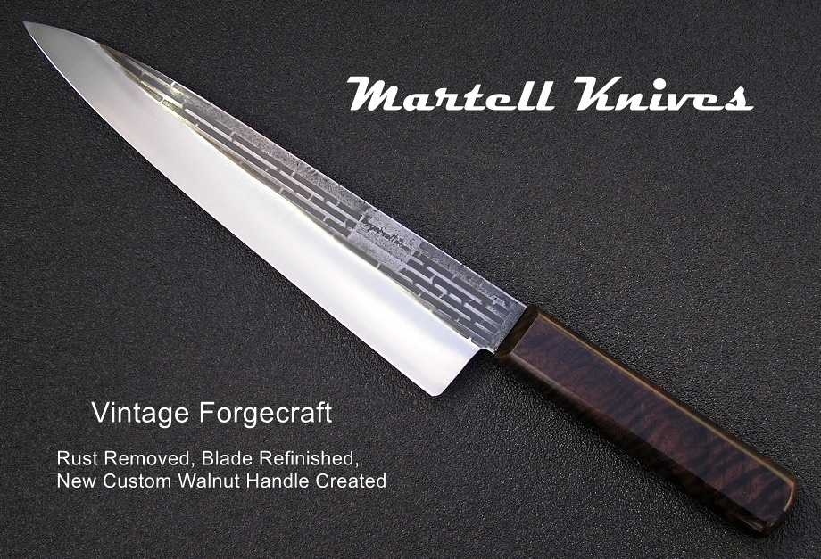 Martell_Knives_Forgecraft_1.JPG
