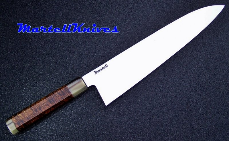 MartellKnives1.JPG