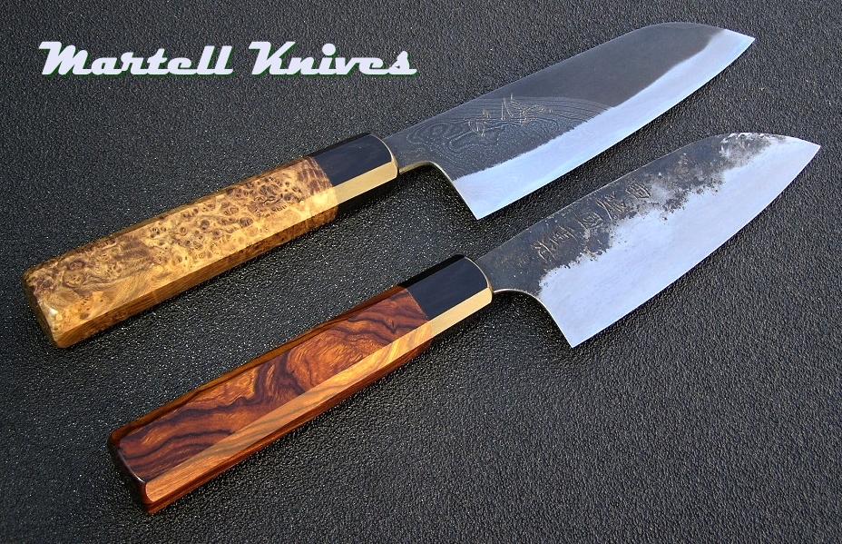 MartellKnives2.JPG