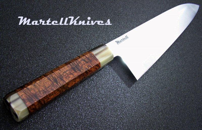 MartellKnives21.JPG