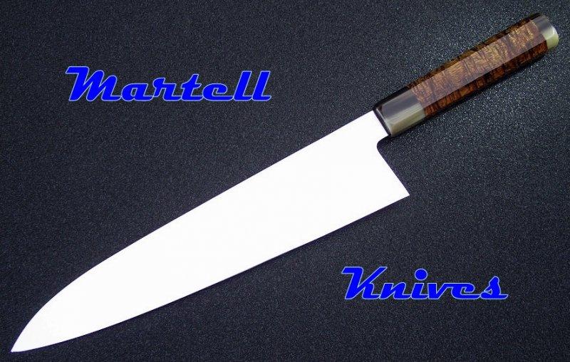 MartellKnives30.JPG