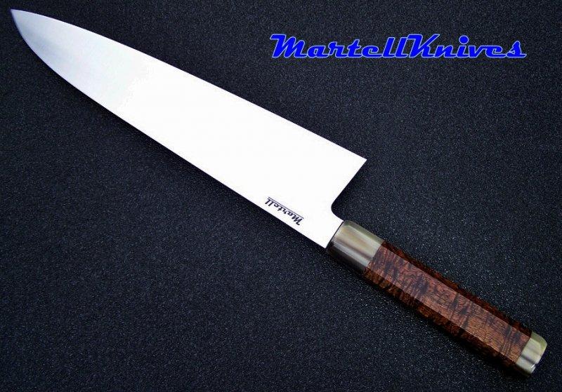 MartellKnives5.JPG
