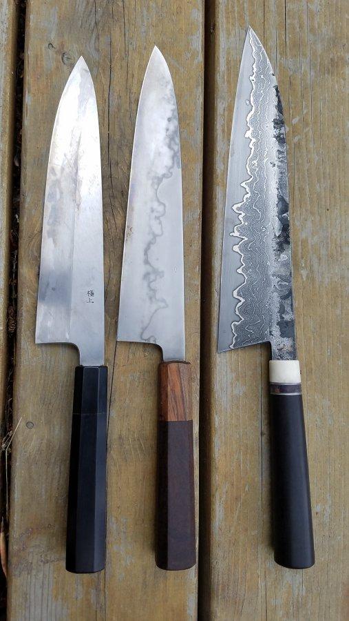 new knives.jpg