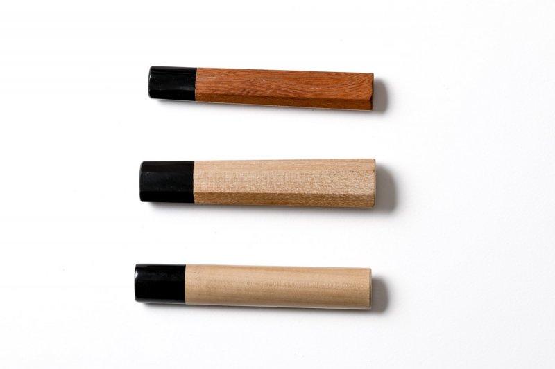 nimrod lavi knifes-29.jpg