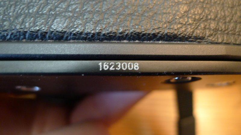 P1130140.JPG